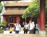 Faire du tourisme un secteur clé de léconomie vietnamienne
