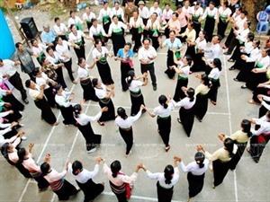 Découverte culturelle et touristique de Diên Biên à Hanoï