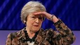L'Espagne menace de bloquer l'accord de Brexit