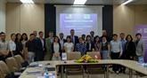 Séminaire d'échanges pour le renforcement du dialogue université - entreprise