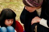 La sécurité des filles sous l'œil de vidéastes en herbe
