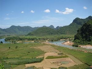 Les potentiels touristiques des provinces du Centre du Vietnam présentés en Thaïlande