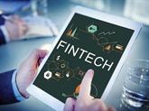 Le secteur vietnamien des Fintech pourrait peser 7,8 milliards de dollars d'ici 2020