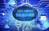La Loi sur la cybersécurité contribuera à assurer un cyberespace sûr