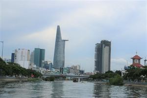 Vers un tourisme intelligent pour les villes d'Asie-Pacifique