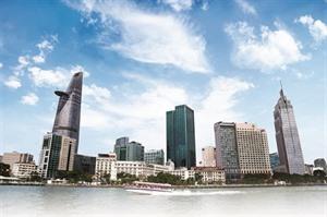 Saigontourist investit dans le développement durable