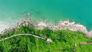 Le tourisme du Vietnam découvert en train Nord-Sud