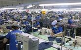 Vietnam - Inde: promouvoir la coopération dans l'industrie textile