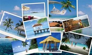 La technologie photographique 360° au service de la promotion touristique