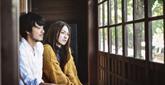 Le Festival international du film vietnamien attendu aux États-Unis