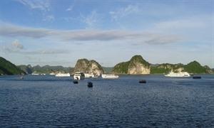 ASEAN: la connexion des patrimoines régionaux à lère numérique au cœur dune conférence