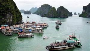 Un site de voyage étranger loue le charme intemporel du Vietnam