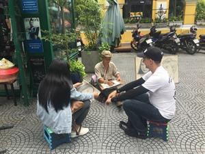 Linterconnexion touristique, la clé pour augmenter le nombre darrivées