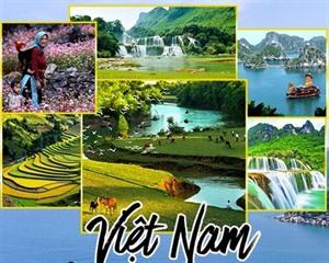 Promotion du développement de la culture et du tourisme