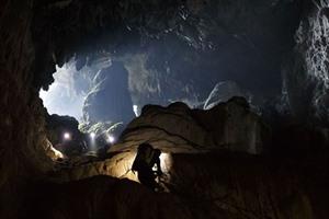 Diverses activités de promotion du tourisme prévues à Quang Binh