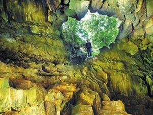 Le géoparc de Dak Nông, lune des plus belles réserves naturelles du Vietnam