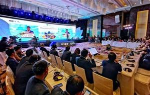 Des mesures visant à revitaliser le tourisme vietnamien