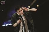 Vinh Khuât, un chanteur d'outre-mer talentueux