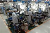 Hanoï vise un GRDP de 7,5% ou plus en 2020