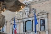 Crise franco-italienne: l'ambassadeur de France est rentré à Rome