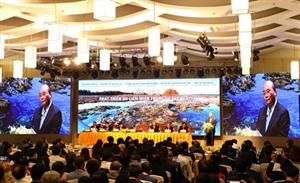 Tourisme: le Centre et le Tây Nguyên restent des perles brutes