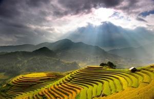 Hà Giang promeut son tourisme dans la région du Centre