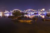 Dà Nang parmi les meilleures destinations pour 2019