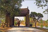 Escapade de charme à Duong Lâm