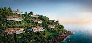 La ZE de Chân Mây - Lang Cô attire 21 projets dinvestissement dans le tourisme