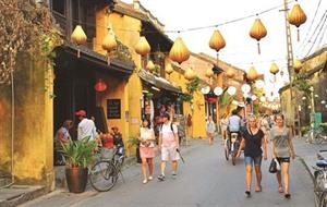 Hôi An, lune des plus belles villes antiques dAsie du Sud-Est