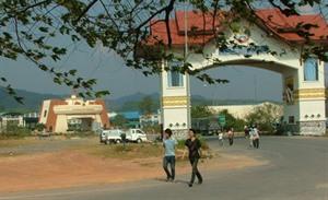 Cambodge, Laos et Vietnam resserrent leur connectivité touristique