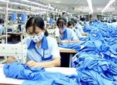 Vietnam et Australie renforcent leur coopération commerciale