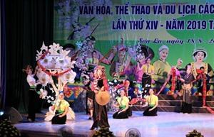 La 15e fête des cultures des ethnies du Nord-Ouest attendue en 2022