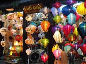 Treize expériences essentielles pour les visiteurs au Vietnam, selon CNN