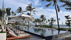 LIFC soutient le développement durable du tourisme au Vietnam et au Laos