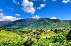 Lécotourisme fait son chemin au village de Kiêu à Dak Lak