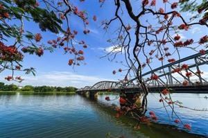 Trois villes vietnamiennes reçoivent le prix du tourisme propre de lASEAN 2020