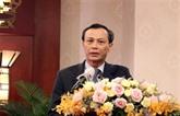 Promouvoir l'efficacité du travail lié aux Viêt kiêu