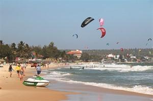 Le secteur du tourisme accuse une perte de 23 milliards dUSD