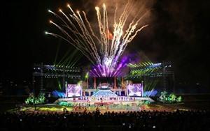 La 11e édition du Festival de Huê en 2020 sera inaugurée le 28 août
