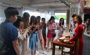 Kiên Giang sefforce dassurer la sécurité des touristes