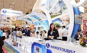COVID-19 : la Foire internationale du tourisme du Vietnam 2020 reporté en mai