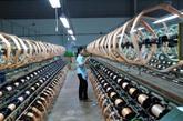 La croissance économique du Vietnam prévue à 4,8% en 2020