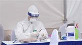 Coronavirus : 240 cas au total, aucun décès au Vietnam