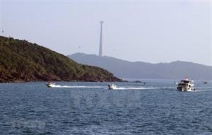 Kiên Giang élabore un plan de promotion du tourisme après le COVID-19