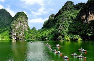 Le tourisme vietnamien en bonne posture sur son marché national