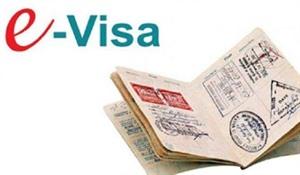 Délivrance de le-visa aux citoyens de 80 pays