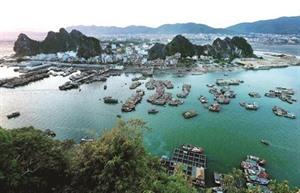 Quang Ninh présente de nombreux programmes de relance touristique