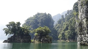 Les destinations touristiques au Vietnam les plus recherchées sur Google