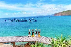VITM 2020 : le tourisme vietnamien soriente vers lavenir